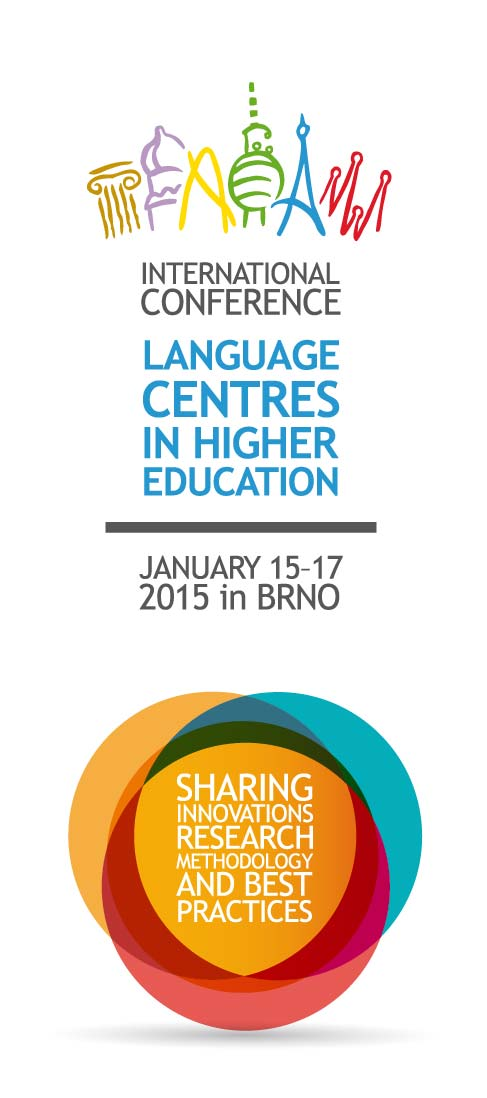 banner_international-conference-2015-brno.jpg